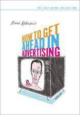 how_to_get_ahead_in_advertising movie cover