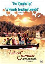 indian_summer_70 movie cover