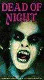 dead_of_night_1977 movie cover