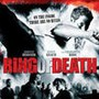 Ring of Death movie photo