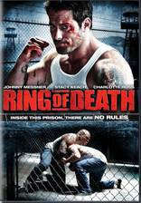 Ring of Death trailer image