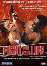 fight_for_your_life movie cover