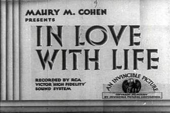 in_love_with_life movie cover