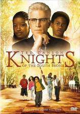 knights_of_the_south_bronx movie cover