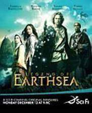 earthsea movie cover