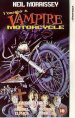 i_bought_a_vampire_motorcycle movie cover
