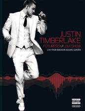 justin_timberlake_futuresex_loveshow movie cover