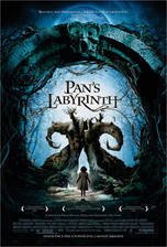pan_s_labyrinth movie cover
