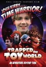josh_kirby_time_warrior_chapter_3_trapped_on_toyworld movie cover