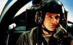 Independence Day movie photo
