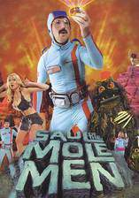 saul_of_the_mole_men movie cover