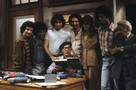 Welcome Back, Kotter photos
