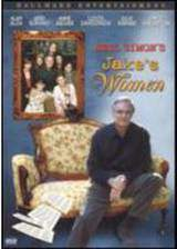 jake_s_women movie cover