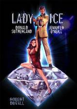 lady_ice movie cover
