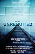 unrequited movie cover
