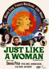 just_like_a_woman_1967 movie cover