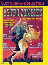 the_astro_zombies movie cover