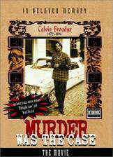 murder_was_the_case_the_movie movie cover