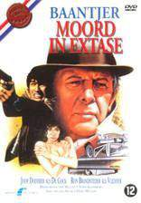 moord_in_extase movie cover