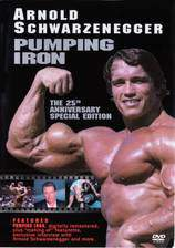 raw_iron_the_making_of_pumping_iron movie cover