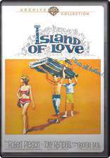 island_of_love movie cover