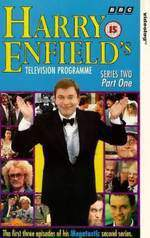 harry_enfield_s_television_programme movie cover