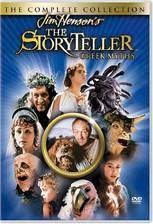 the_storyteller_greek_myths movie cover