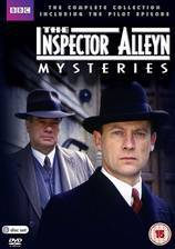 alleyn_mysteries movie cover