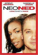 neo_ned movie cover