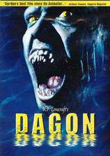 dagon movie cover