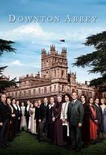 downton_abbey movie cover