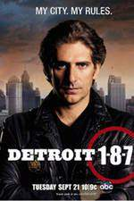 detroit_1_8_7 movie cover