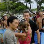 Hawaii Five-0 photos