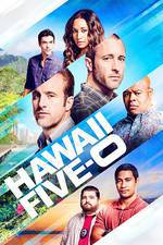hawaii_five_0 movie cover