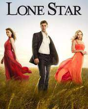 lone_star_70 movie cover