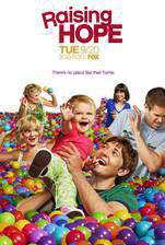 raising_hope movie cover