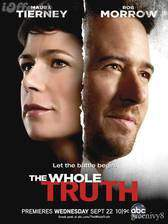 the_whole_truth_70 movie cover