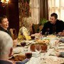 Blue Bloods photos