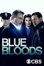 blue_bloods movie cover