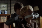 Inspector George Gently photos
