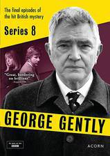 inspector_george_gently movie cover