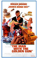 the_man_with_the_golden_gun movie cover