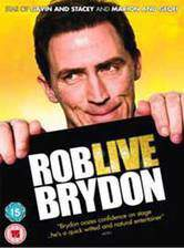 the_rob_brydon_show movie cover