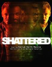 shattered_70 movie cover