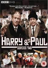 ruddy_hell_it_s_harry_and_paul movie cover
