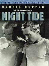 night_tide movie cover