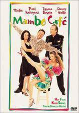 mambo_cafe movie cover