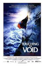 touching_the_void movie cover