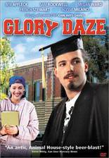 glory_daze_1996 movie cover