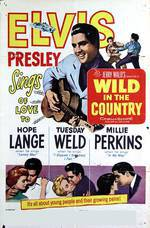 wild_in_the_country movie cover